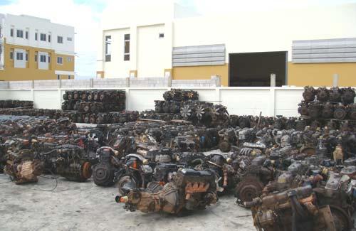 isuzu engine parts catalog isuzu get image about wiring diagram